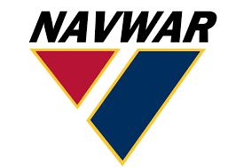 Naval Information Warfare Systems Command (NAVWAR)
